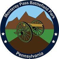 Monterey Pass Battlefield Park & Museum